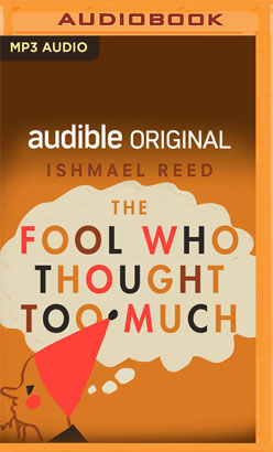 Fool Who Thought Too Much, The
