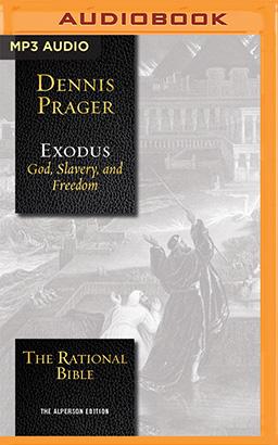 Rational Bible: Exodus, The
