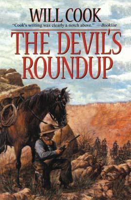 Devil's Roundup, The