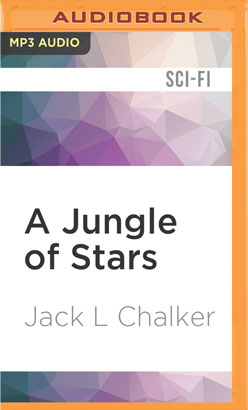 Jungle of Stars, A