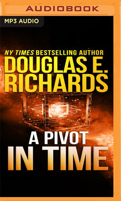 Pivot in Time, A