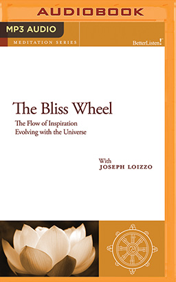 Bliss Wheel, The