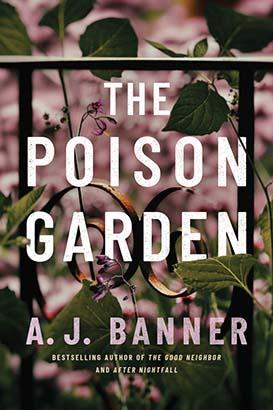 Poison Garden, The