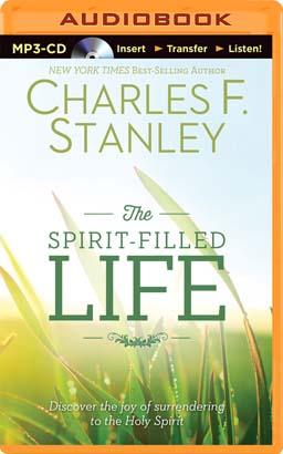 Spirit-Filled Life, The