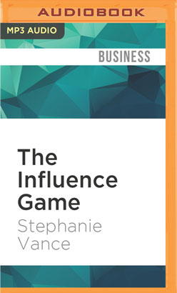 Influence Game, The