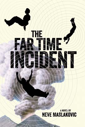 Far Time Incident, The