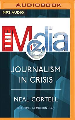 Media, The