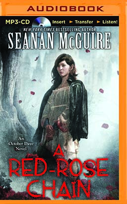 Red-Rose Chain, A