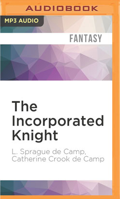 Incorporated Knight, The