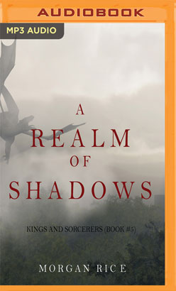 Realm of Shadows, A