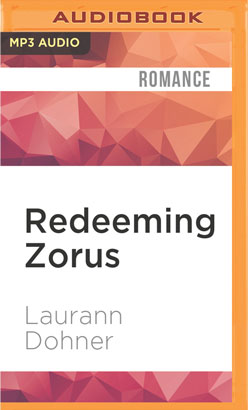 Redeeming Zorus
