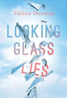 Looking Glass Lies