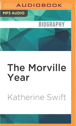 Morville Year, The