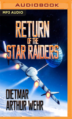 Return of the Star Raiders