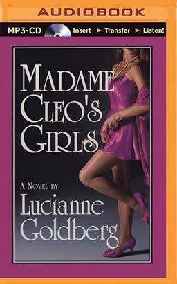 Madame Cleo's Girls