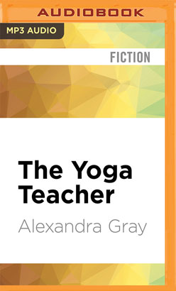 Yoga Teacher, The