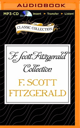 F. Scott Fitzgerald Collection