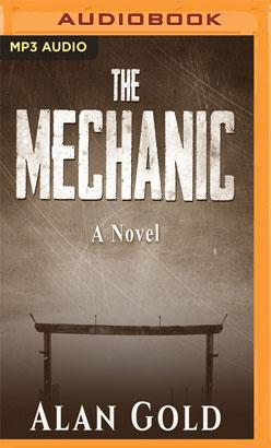 Mechanic, The
