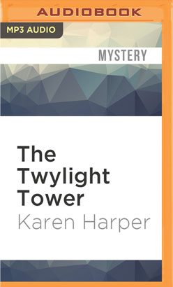 Twylight Tower, The