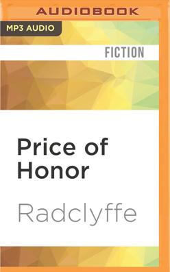 Price of Honor