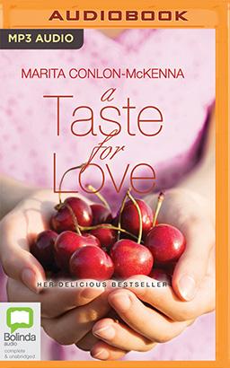 Taste for Love, A