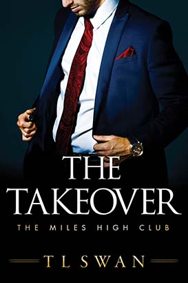 Takeover, The