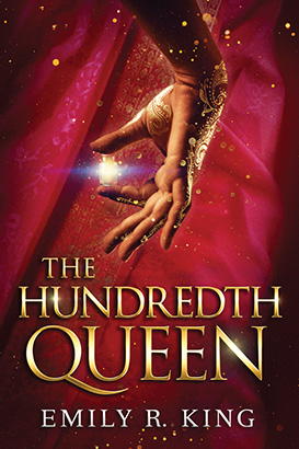 Hundredth Queen, The