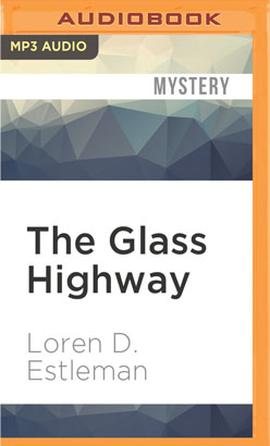 Glass Highway, The