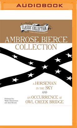 Ambrose Bierce Collection