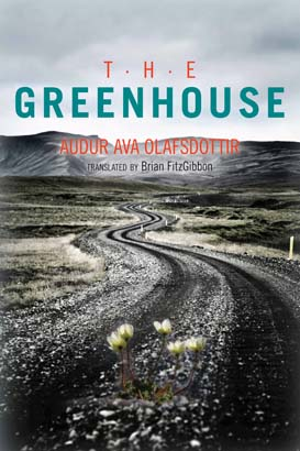 Greenhouse, The