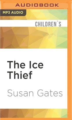 Ice Thief, The