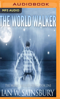 World Walker, The