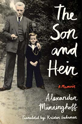 Son and Heir, The