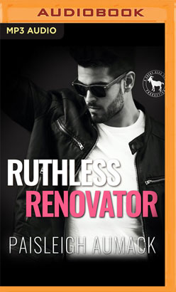 Ruthless Renovator