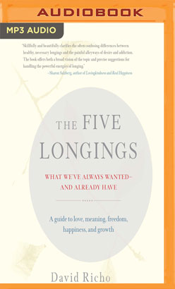 Five Longings, The