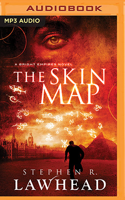 Skin Map, The