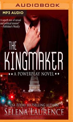 Kingmaker, The