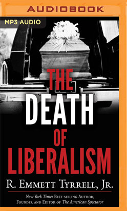 Death of Liberalism, The