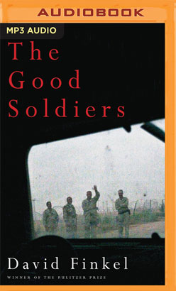 Good Soldiers, The
