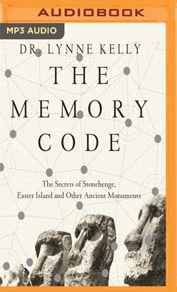 Memory Code, The