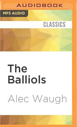 Balliols, The