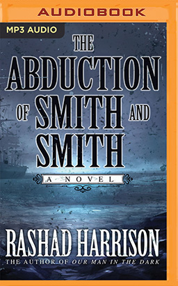 Abduction of Smith and Smith, The