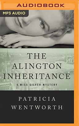 Alington Inheritance, The