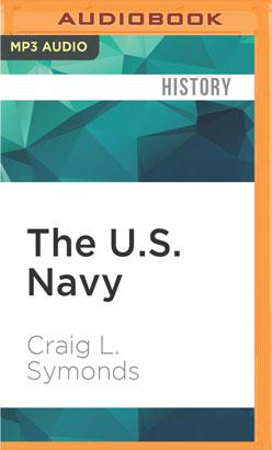 U.S. Navy, The