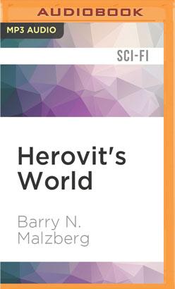 Herovit's World