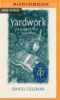 Yardwork