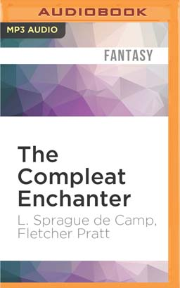 Compleat Enchanter, The