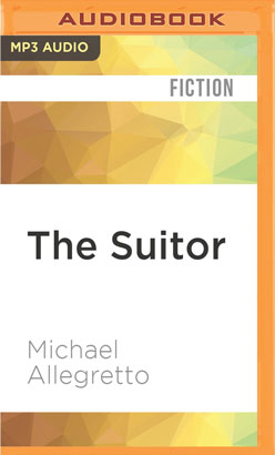 Suitor, The