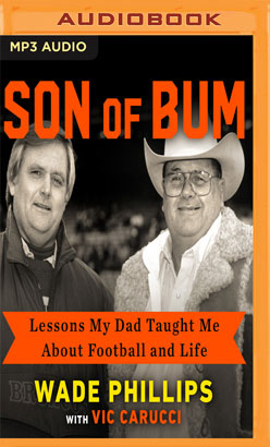 Son of Bum