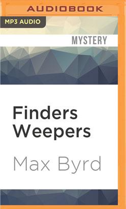 Finders Weepers